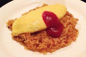 omeletterice